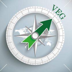 Veg-Kompass.de